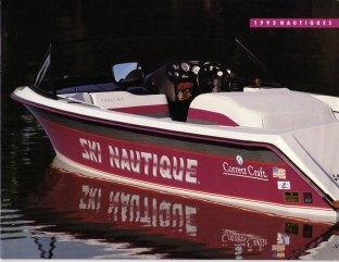 Brochure-page01