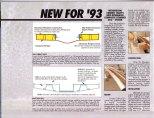 Brochure-page04