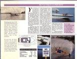 Brochure-page06