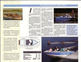 Brochure-page12