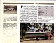 Brochure-page16